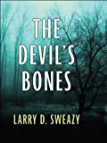 img - for The Devil's Bones (Five Star Mystery Series) book / textbook / text book