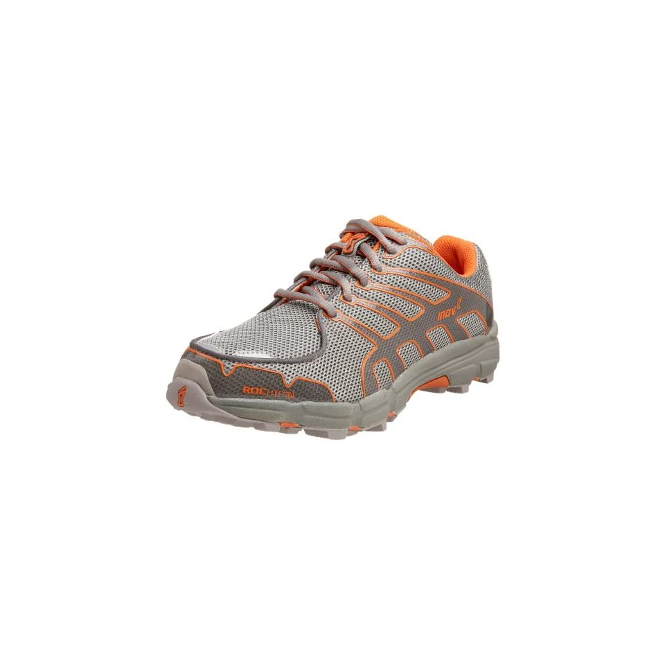 INOV 8 Lady Roclite 260 Trail Laufschuhe Schuhe on PopScreen 9ff7b91c7