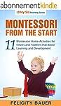 Montessori From the Start: 11 Montess...