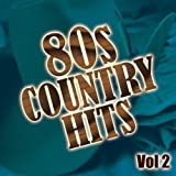 80s Country Hits Vol.2
