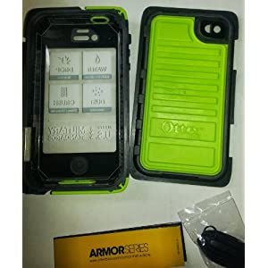waterproof case for iphone 4s amazon Community NewsThe recent