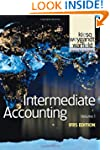 Intermediate Accounting: v. 1: IFRS E...
