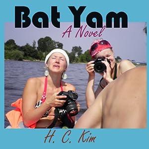 Bat Yam | [H.C. Kim]