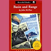 Basin and Range: Annals of the Former World, Book 1 | [John McPhee]