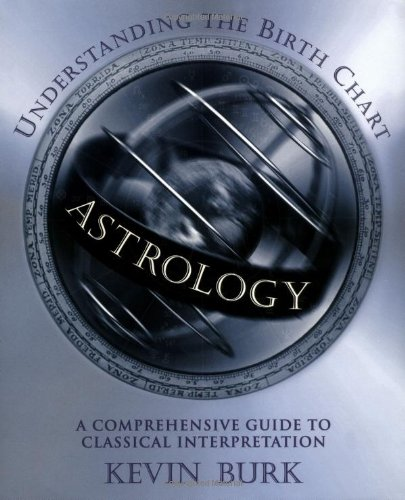 Astrology: Understanding the Birth Chart