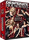 Image de Desperate Housewives : L'intégrale saison 2 - coffret 7 DVD