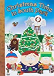 South Park: Christmas in South Park