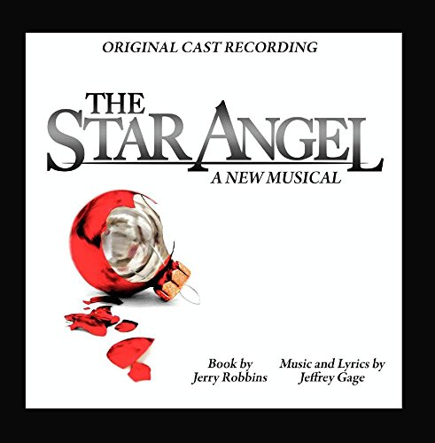Various Artists - Musicals [Angel] - Zortam Music