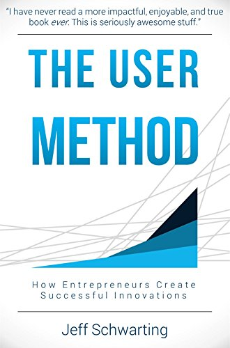 the-user-method