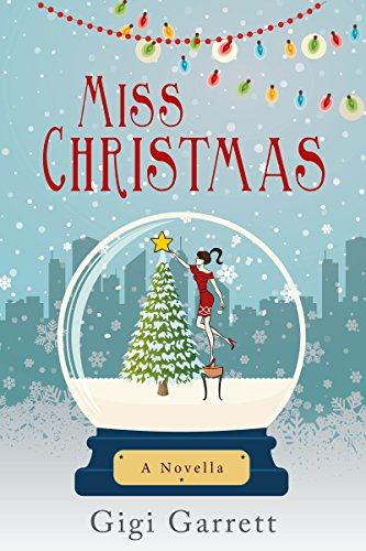 miss-christmas-a-heartwarming-romance-for-hallmark-movie-fans-english-edition