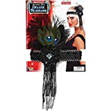 Flapper-Headband-Costume-Accessory