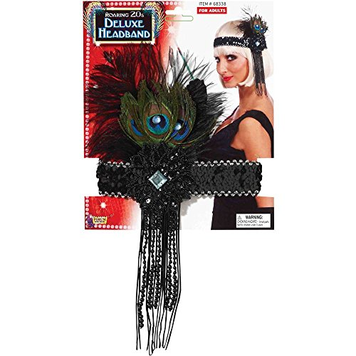 Flapper-Headband-Costume-Accessory