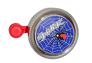 Concept Kids Bell - Spider