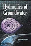 img - for Hydraulics of Groundwater (Dover Books on Engineering) book / textbook / text book