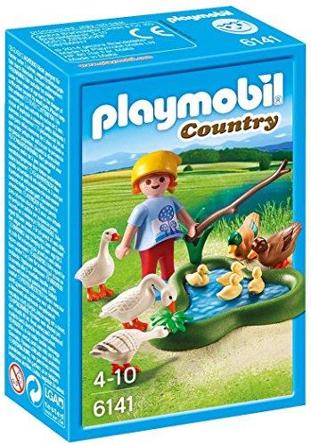 playmobil-patos-y-gansos-61410