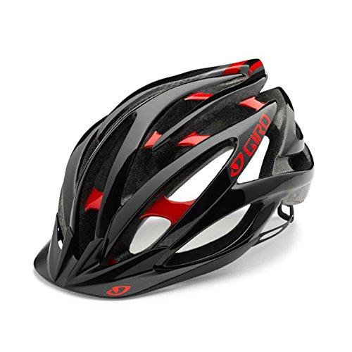 Giro 2015 Fathom Mountain Bike Helmet