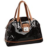 Diesel Factory Muse Brave Art Bowling Bag