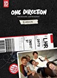 One Direction Take Me Home (Limited Yearbook Edition / exklusiv bei Amazon.de)