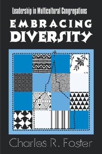Embracing Diversity: Leadership in Multicultural...