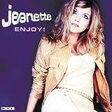 Songtexte von Jeanette - Enjoy!