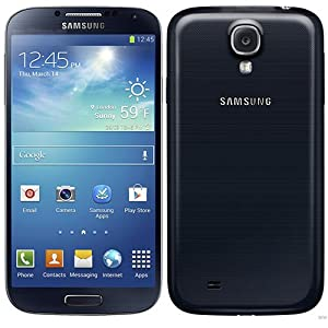 Black Friday Galaxy S4 Deals, Coupons and Promo Codes