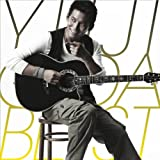BEST OF BEST~20th Aniversary~(初回限定盤)(DVD付)