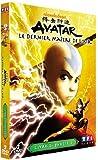 echange, troc Avatar, le dernier maître de l'air - Livre 2 - Partie 1