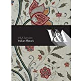 V&A Pattern - Indian Florals