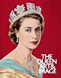 The Queen:: Art and Image (1555953689) by Moorhouse, Paul