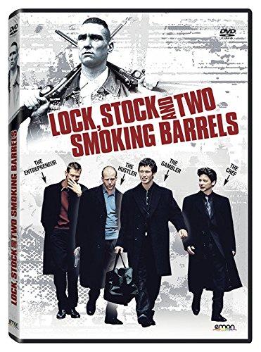lock-stock-dvd