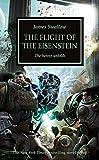 Flight of the Eisenstein (The Horus Heresy)