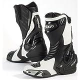 Cortech Latigo Air Rr Boots