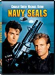 Navy Seals (Widescreen) (Bilingual)