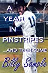 A Year in Pinstripes ... And Then Some