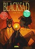 Blacksad alma roja/ Blacksad Red Soul