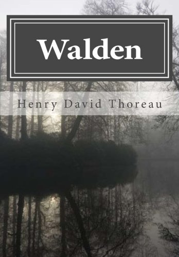 civil disobedience dover edition essay other thrift Civil disobedience and other essays (dover thrift editions) henry david  thoreau  review of annotated edition, not of thoreau's work potentially  great.