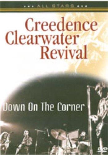 in-concert-down-on-corner