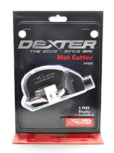 dexter-russell-mat-cutter