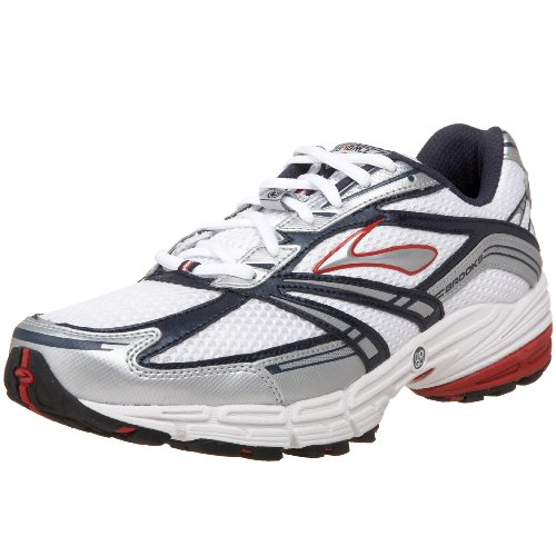 pronation running shoes discounts