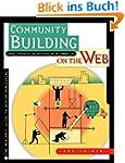 Community Building on the Web: Secret...