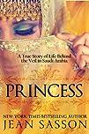 Princess: A True Story of Life Behind…