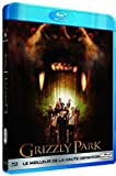 echange, troc Grizzli Park [Blu-ray]