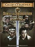 Crash Masters: Son of the Swordsman