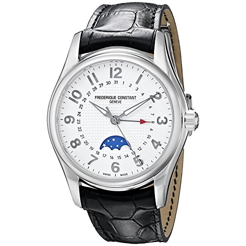 limited-edition-frederique-constant-runabout-moonphase-steel-mens-watch-fc-330rm6b6