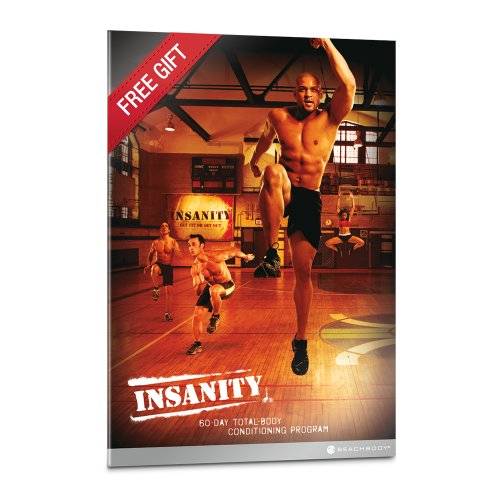 INSANITY-Base-Kit-DVD-Workout