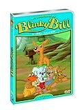 echange, troc Blinky Bill, volume 5