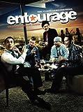 echange, troc Entourage: Complete Second Season [Import USA Zone 1]