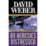 By Heresies Distressedby David Weber