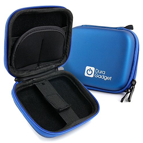 duragadget-blue-eva-camera-case-for-veho-vcc-005-muvi-hdnpng-mini-handsfree-actioncam-vcc-005-muvi-n