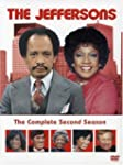 The Jeffersons : Season 2